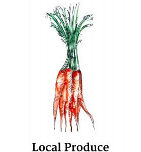 local-produce-icon-2