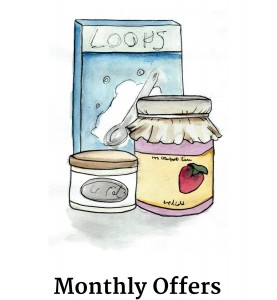 monthly-offers-icon