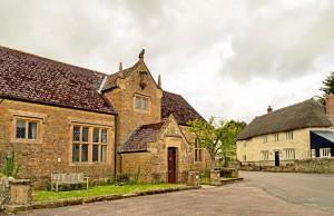 c-village-hall