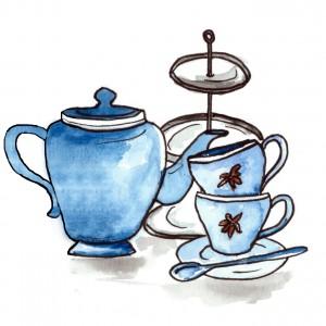 tearoom-watercolour